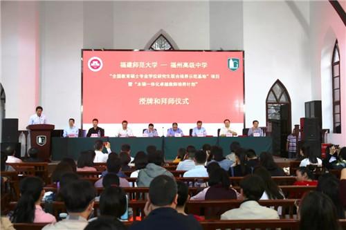 http://www.jiaokaotong.cn/kaoyangongbo/258577.html
