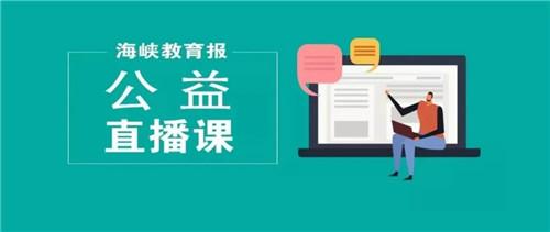 http://www.uchaoma.cn/wenhua/3471236.html